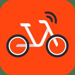 摩拜单车最新版app下载_摩拜单车最新版手机软件app下载