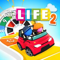 游戏人生2版下载_游戏人生2版手机游戏下载