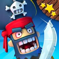 海盗掠夺下载_海盗掠夺手机游戏下载