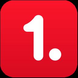 一点资讯最新版app下载_一点资讯最新版手机软件app下载