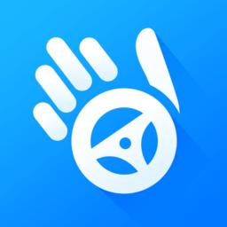车队掌卫客户端appapp下载_车队掌卫客户端app手机软件app下载