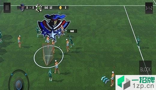 大学生曲棍球最新版下载_大学生曲棍球最新版手机游戏下载