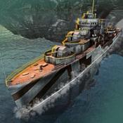 战舰世界二次元版下载_战舰世界二次元版手机游戏下载
