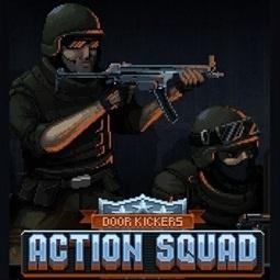 破门而入战术小队游戏下载_破门而入战术小队游戏手机游戏下载