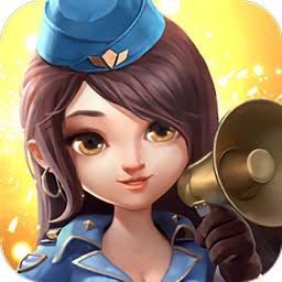 王牌指挥官游戏下载_王牌指挥官游戏手机游戏下载