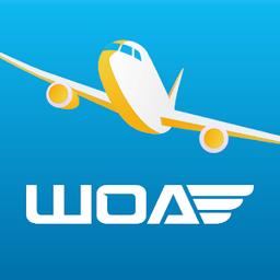 机场世界游戏正版v1.30.2安卓版