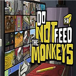 不要喂猴子手机中文版(DNFTM)v1.0.18安卓版