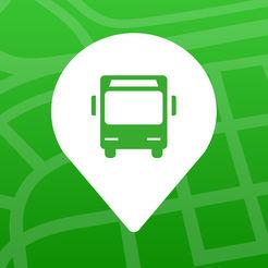 烟台公交客户端app下载_烟台公交客户端手机软件app下载