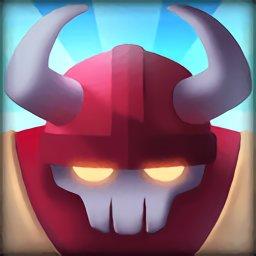 亡灵战士最新版下载_亡灵战士最新版手机游戏下载