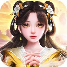 幻之封神游戏版下载_幻之封神游戏版手机游戏下载