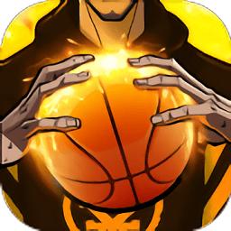 接球我最行版下载_接球我最行版手机游戏下载