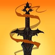 堕落之王中文版下载_堕落之王中文版手机游戏下载
