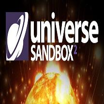 宇宙沙盘2手机版汉化版(UniverseSandbox2)v1.1.9安卓alpha免费版