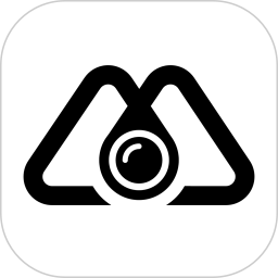 Youmera行车记录仪app下载_Youmera行车记录仪手机软件app下载