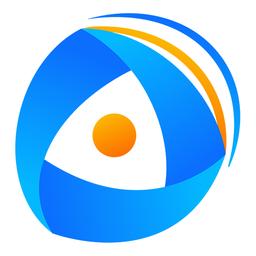 八桂智行版appapp下载_八桂智行版app手机软件app下载