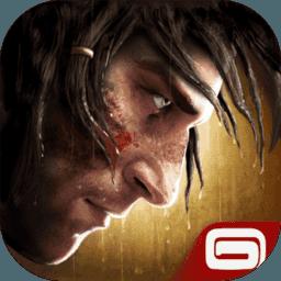狂野之血单机游戏直装版下载_狂野之血单机游戏直装版手机游戏下载