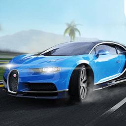 赛车极速狂飙中文版下载_赛车极速狂飙中文版手机游戏下载
