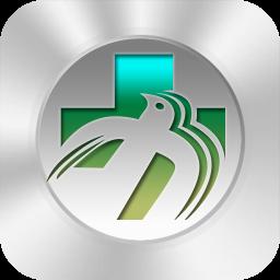 北京协和医院app下载_北京协和医院手机软件app下载