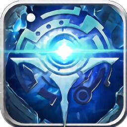 战盟纪元版下载_战盟纪元版手机游戏下载