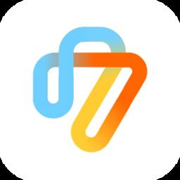 一起作业老师appapp下载_一起作业老师app手机软件app下载