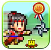 合战忍者村游戏正版下载_合战忍者村游戏正版手机游戏下载