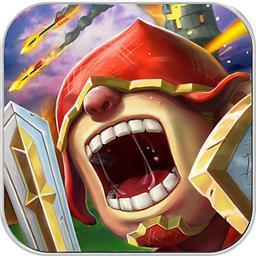 领主之战2中文版下载_领主之战2中文版手机游戏下载