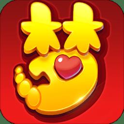 梦幻西游辅助app下载_梦幻西游辅助app手机游戏下载