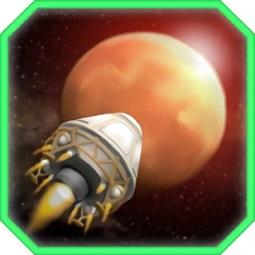 星球基地完整汉化版下载_星球基地完整汉化版手机游戏下载