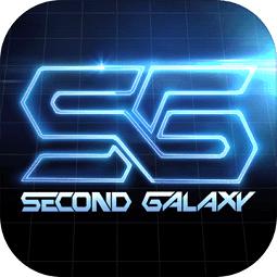 第二银河紫龙游戏下载_第二银河紫龙游戏手机游戏下载