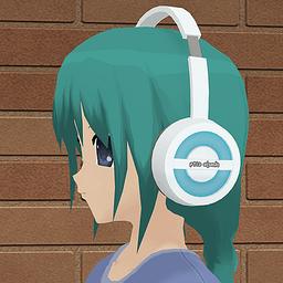 少女都市模拟器最新版下载_少女都市模拟器最新版手机游戏下载