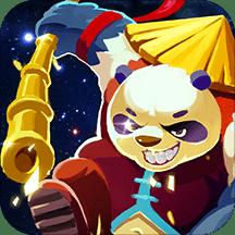 王者圣域游戏下载_王者圣域游戏手机游戏下载