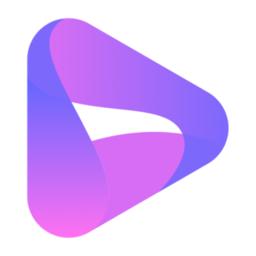 66短视频app下载_66短视频手机软件app下载