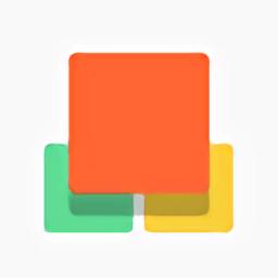 方块爱消除红包版下载_方块爱消除红包版手机游戏下载