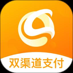 给乐生活手机版app下载_给乐生活手机版手机软件app下载