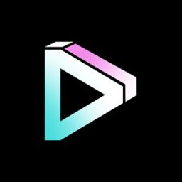 vivo短视频app下载_vivo短视频手机软件app下载