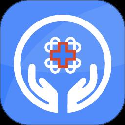 健康云州app下载_健康云州手机软件app下载