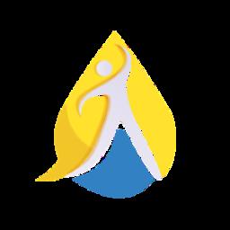 海健身appapp下载_海健身app手机软件app下载