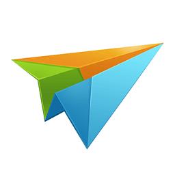 2980邮箱appapp下载_2980邮箱app手机软件app下载