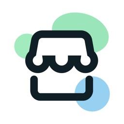 fa米家(全家便利店)app下载_fa米家(全家便利店)手机软件app下载