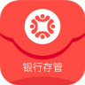 元宝365app下载_元宝365手机软件app下载