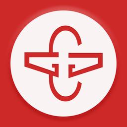 鹰城公交卡app下载_鹰城公交卡手机软件app下载