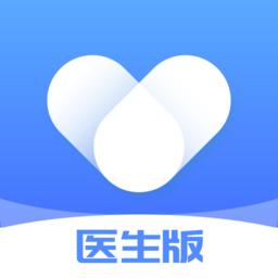 元知好医医生版app下载_元知好医医生版手机软件app下载