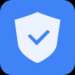 vivo自带i管家软件app下载_vivo自带i管家软件手机软件app下载