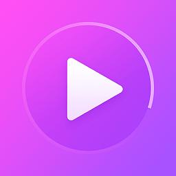 vivo视频播放器app下载_vivo视频播放器手机软件app下载