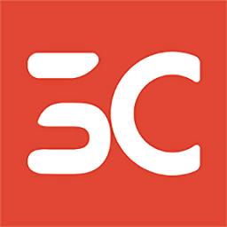 3C优选app下载_3C优选手机软件app下载