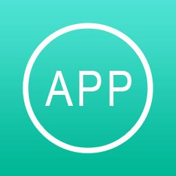 vivo帐号appapp下载_vivo帐号app手机软件app下载