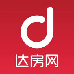 达房网app下载_达房网手机软件app下载