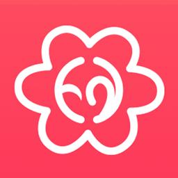 我的抚州最新版app下载_我的抚州最新版手机软件app下载
