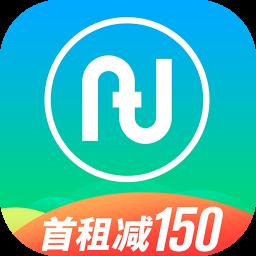 凹凸租车app下载_凹凸租车手机软件app下载