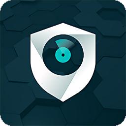 火眼(隐藏摄像头检测)app下载_火眼(隐藏摄像头检测)手机软件app下载